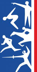 Kopia_zapasowa_PZPNow_logo_podstawowe