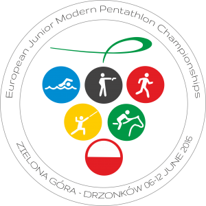MME logo 2016 official